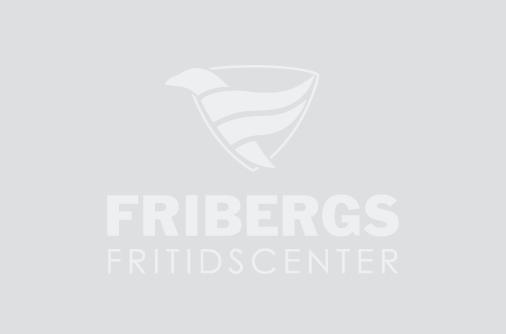 Bengts Husvagnar