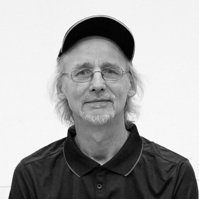 Fredrik Mollberg