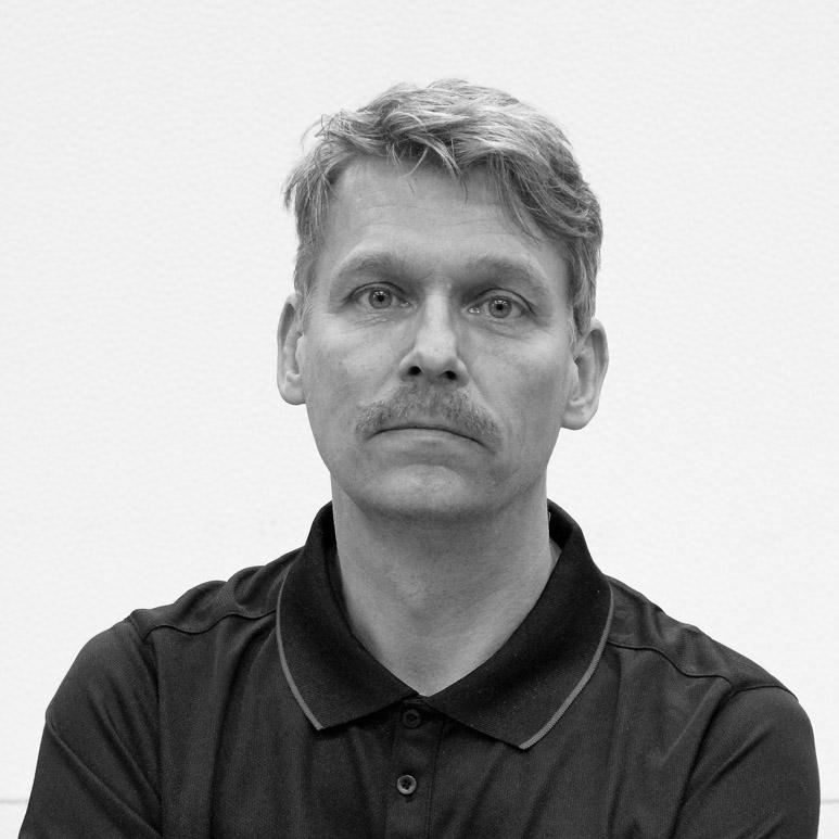 Nicklas Mollberg