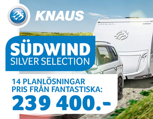 knaus-Sudwind-Silver