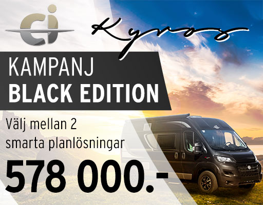 Kyros-Black